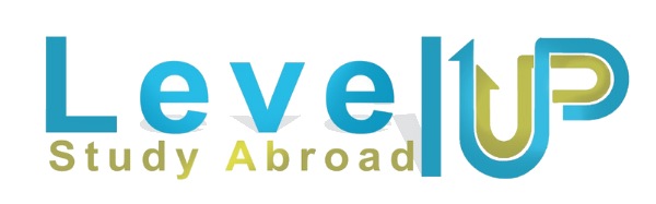 Level Up Study Abroad